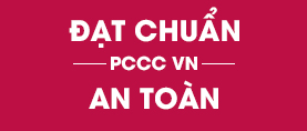 dat chuan an toan pccc Viet Nam